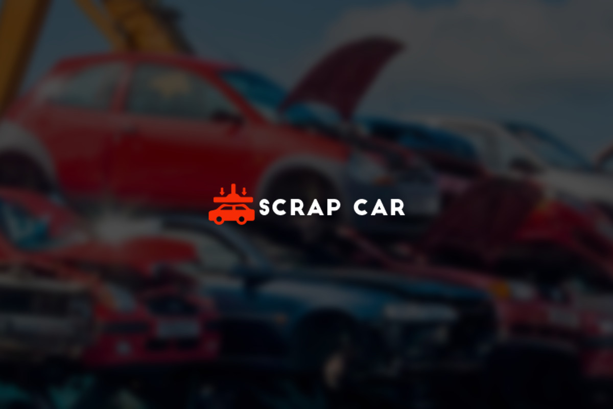 autoscraphull.co.uk