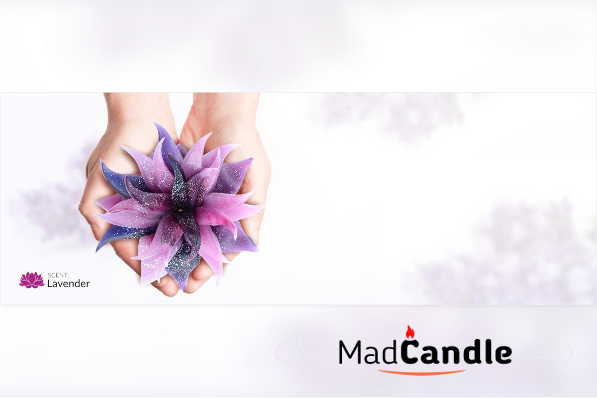 madcandle.com