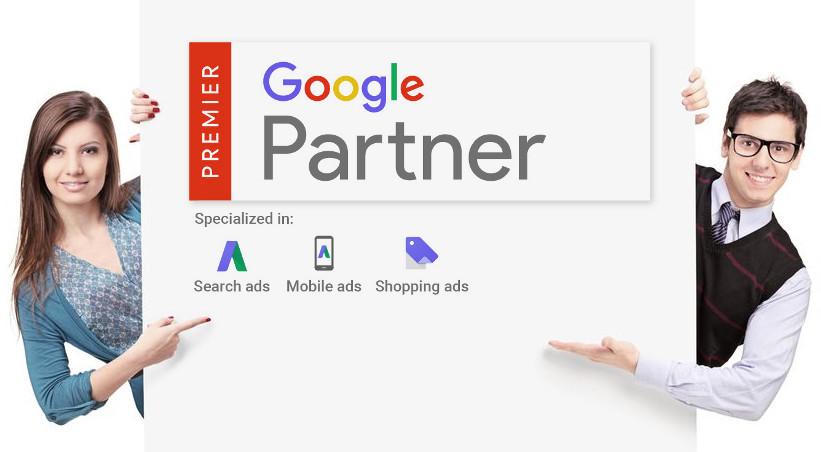 REFIX Google Partner